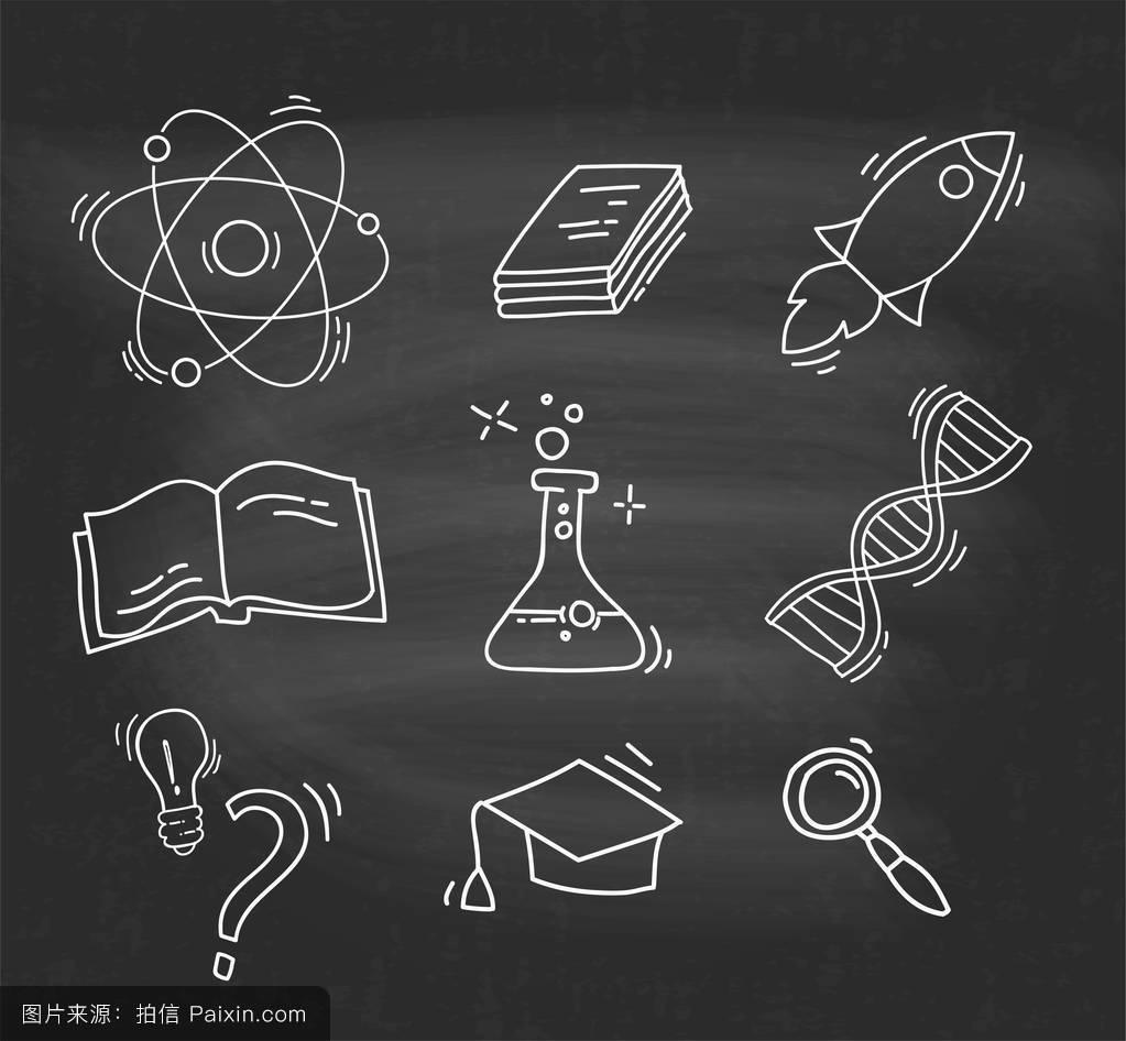 学院,工作,绘画,搜索,一剂,瓶,分子,管,物理学,测试,学习,dna,公式图片
