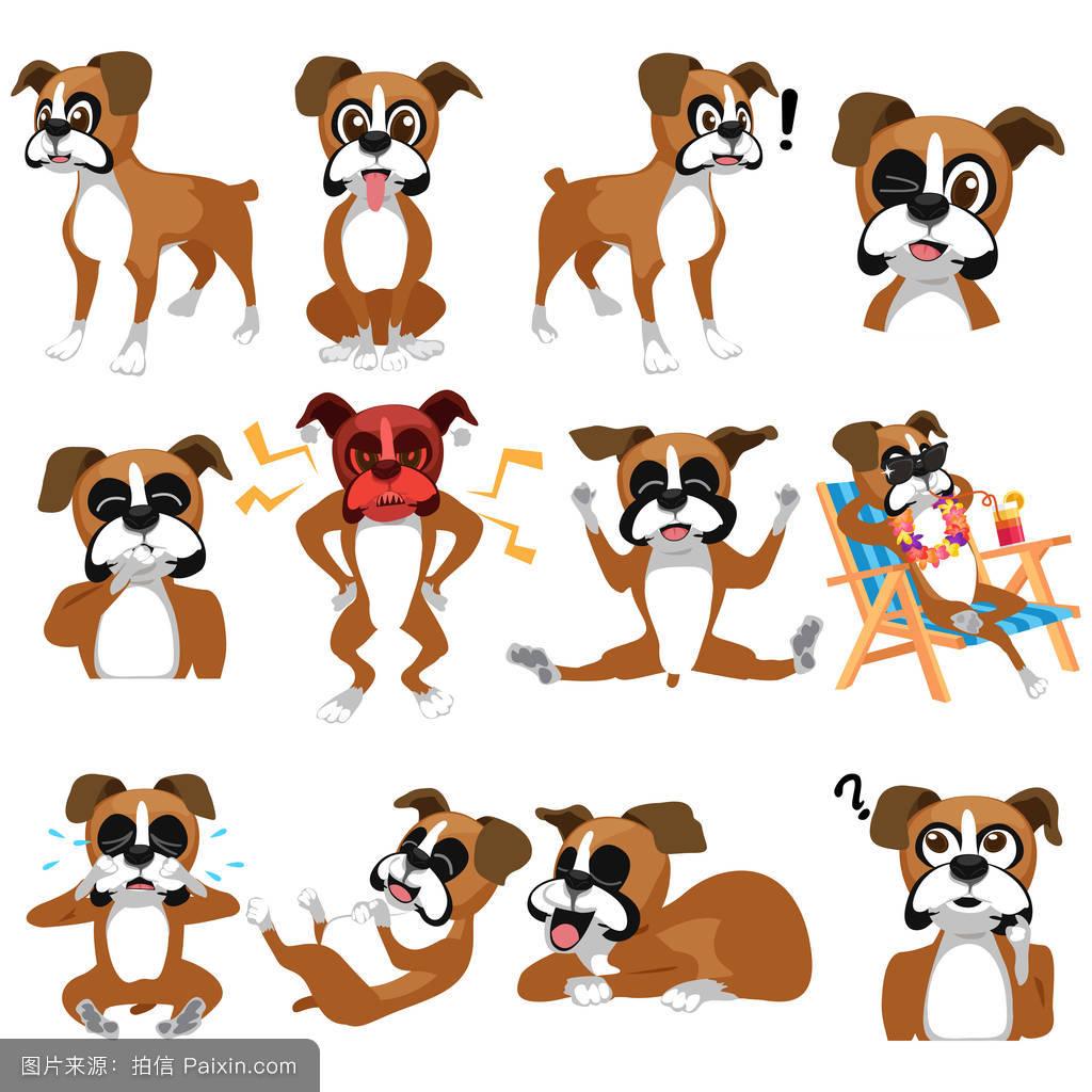 表情符号与人物,emoji表情符号大全,特殊表情符号图案大全,人物表情符图片