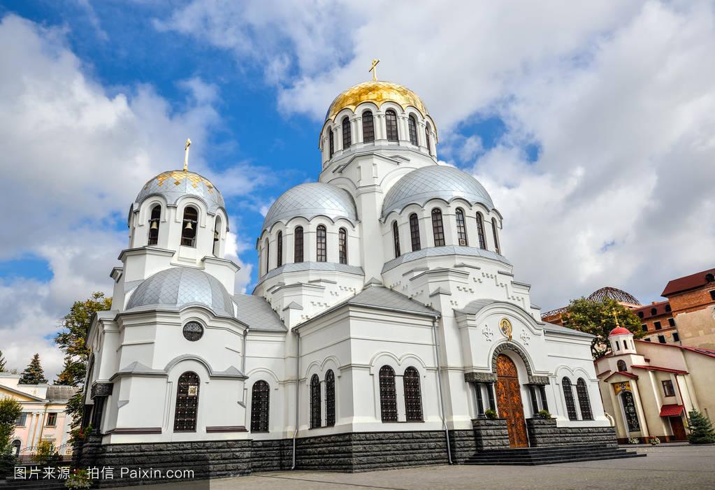 �9an9il�i-9`��f�x�_ilskyi,乌克兰:alexander nev