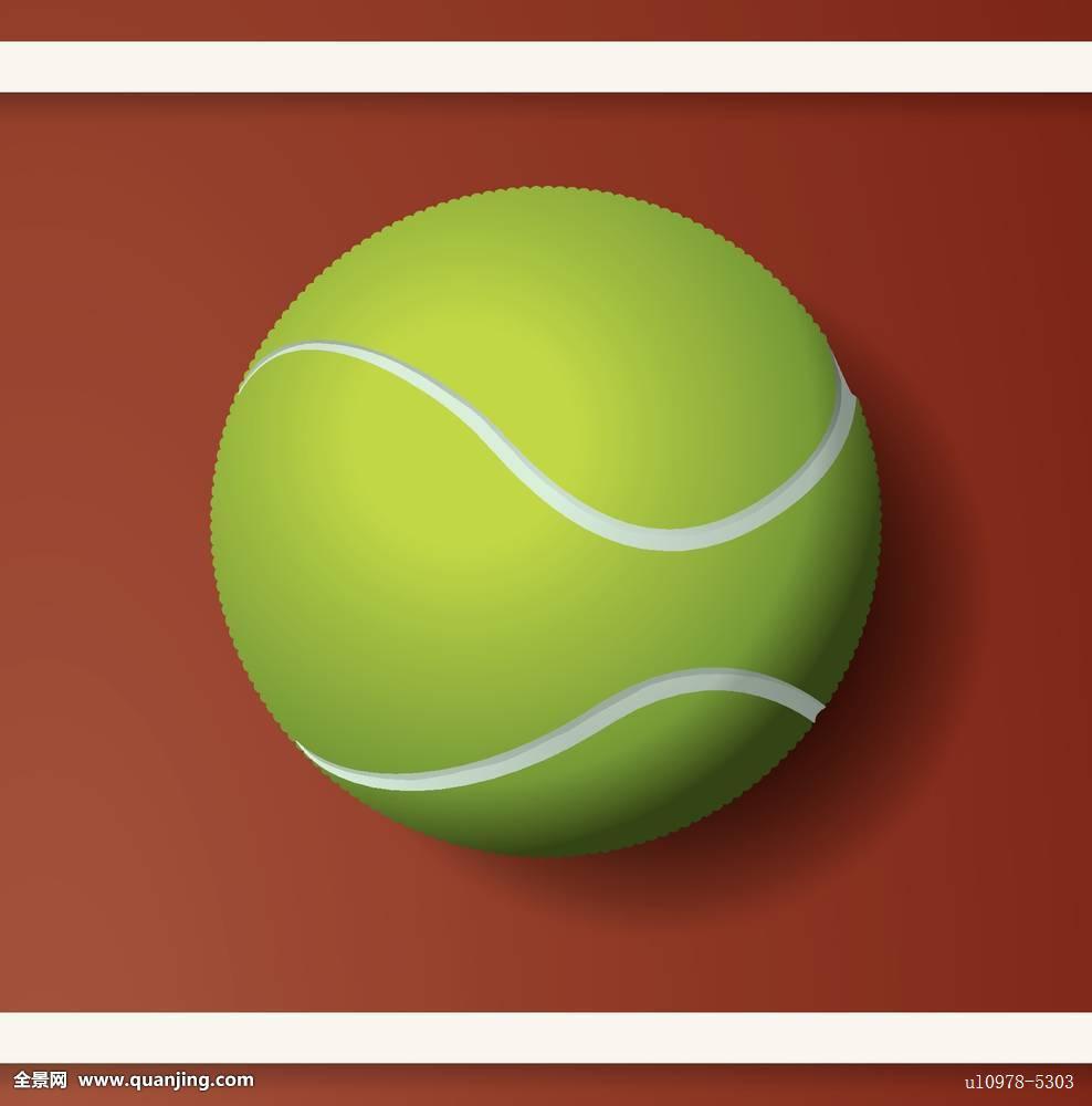 网球,运动图片