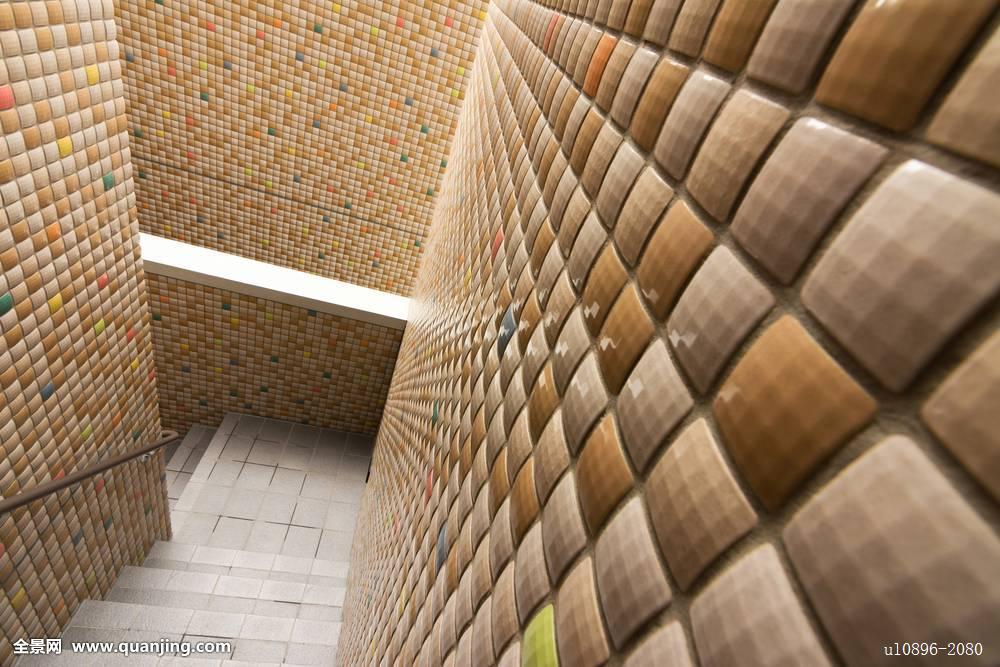 阶梯,图案,表面,坚实,壁纸,装饰,砖,方形,地面,瓷砖,大理石,砖瓦图片