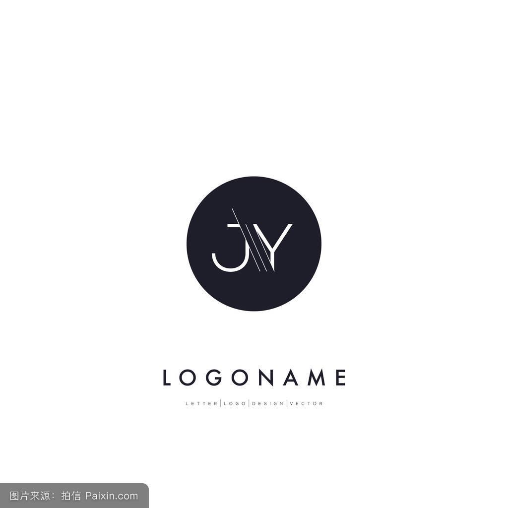 怀�9.�9ojy�_jy信公司标志