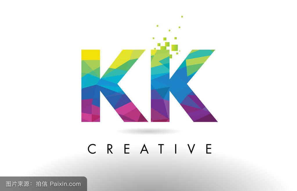 油箱磁���kk.K�ފ�_kk k多彩字母折纸�