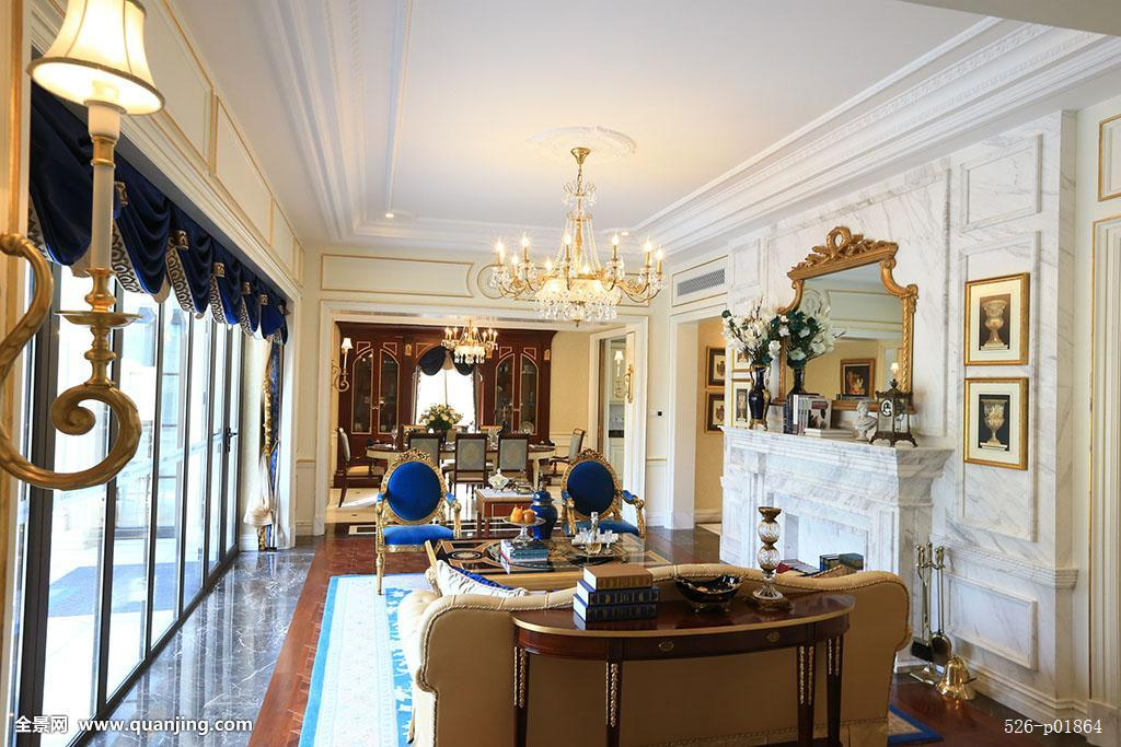 开放式厨房,房地产,室内样板间,建筑室内,现代,软装,样板房装修,欧式图片