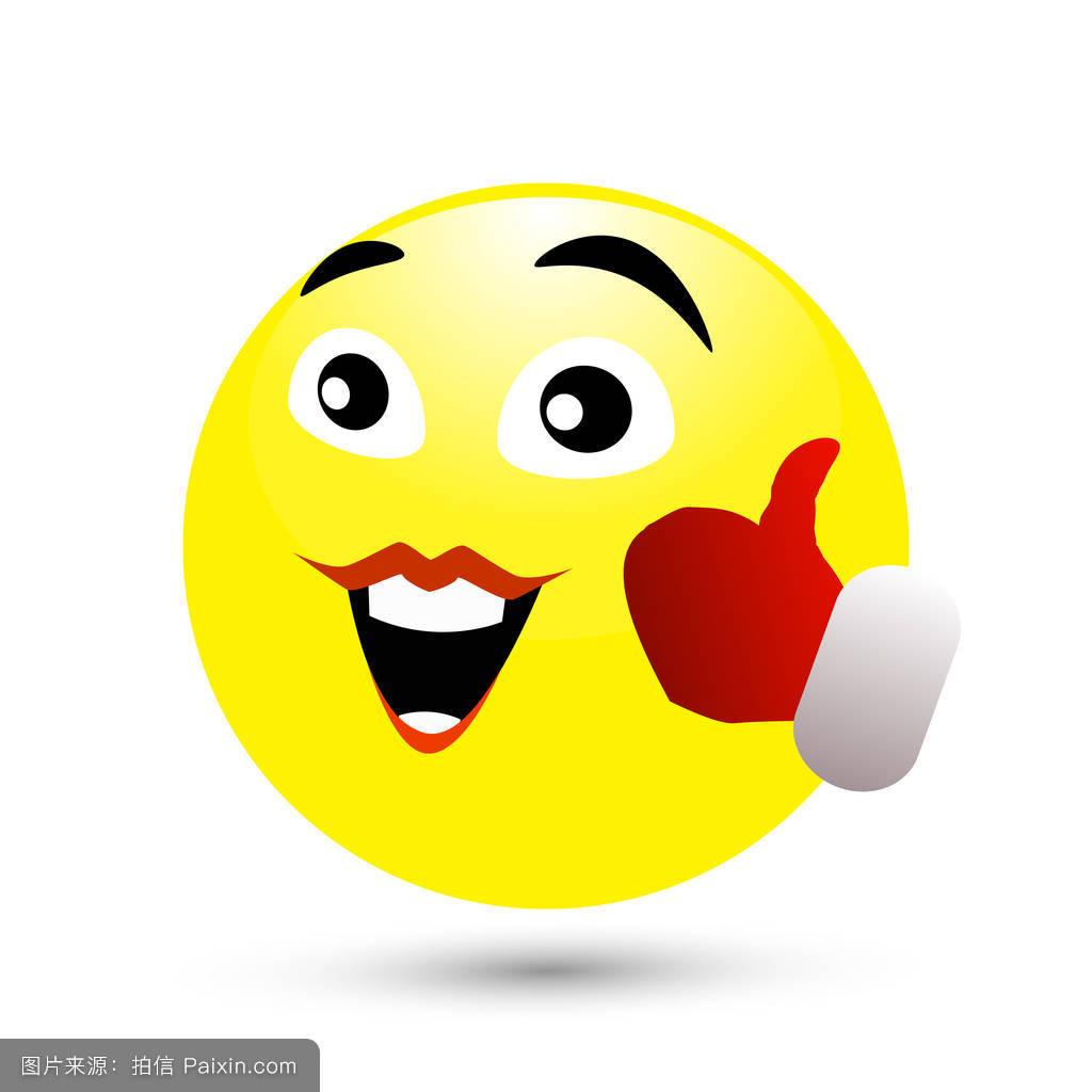 符号,表情符号,笑话,面对,黄色的,偶像,签名,笑脸,图标,快乐,幸福的图片