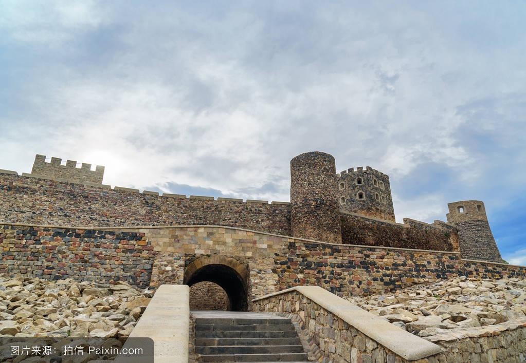 巨乳袹��y.i�9l#i{f&W7F'Nzx�Z�_�%af�rabati城堡在阿哈�%