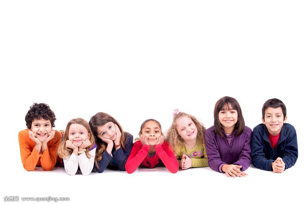 一群�yf�yl#�kjye,y�9�c_一群孩子