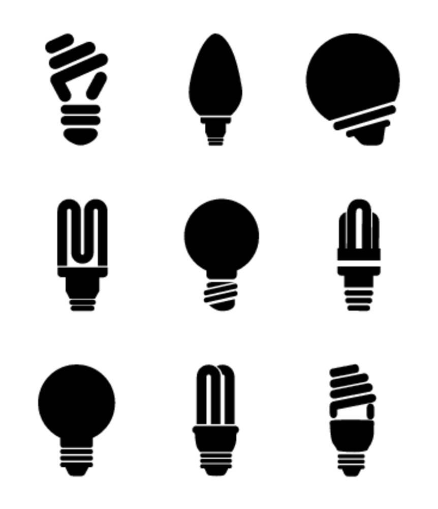 灯泡,设计,象征,能量,白色,收集,风格,灯,电,能源,智慧,联系,概念图片