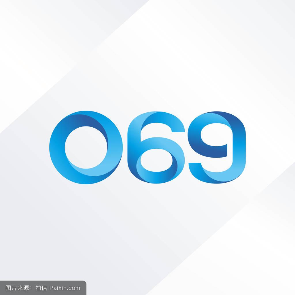 ps里a1�9o(9i)[�_联名�%a1的标志o69