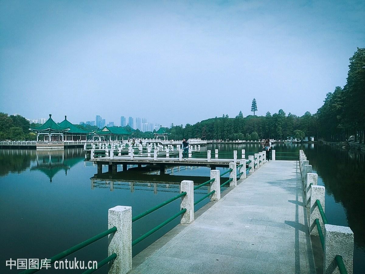 武汉老通哺,a�櫹�.�n��g,9g`_武汉风景