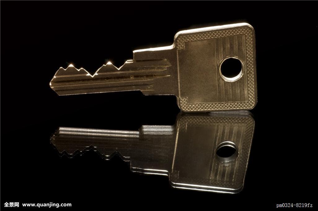 锁�_锁,特写,进入,自信,钥匙,银,反射,工作室,解决,装入,监狱,健身,适合