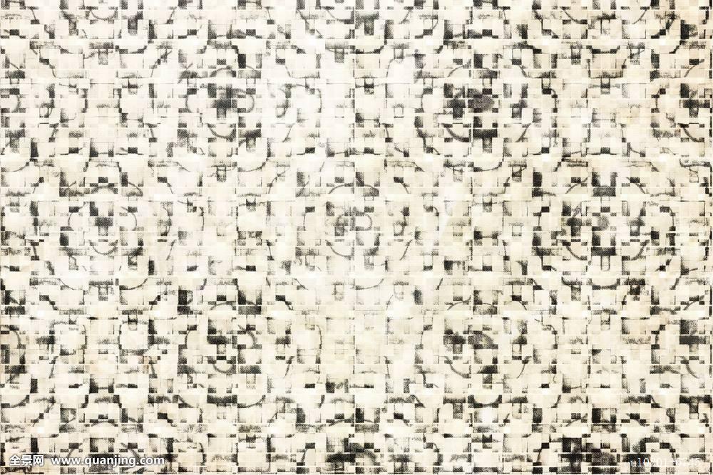 黑白,纸,背景,图案图片