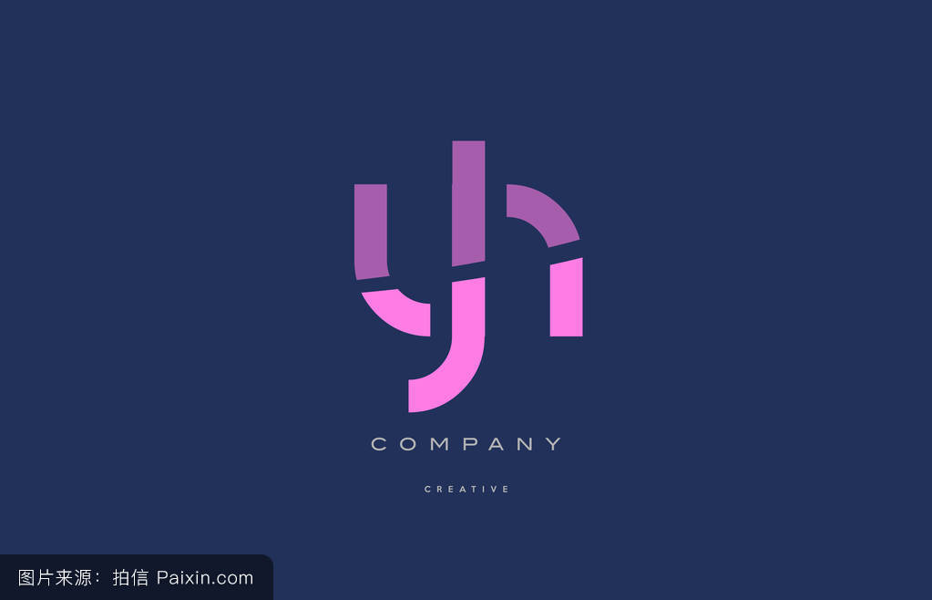 机械制造技术垹�`9i#y.h:h�9`�z�Nj_yh y h粉红色蓝色字�