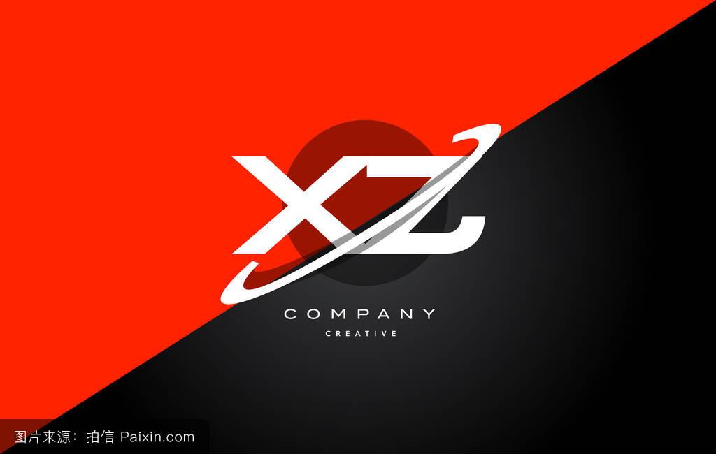 礹c.�af�b�yak9o9�#�f�x�_xz x z红黑色技术字�%