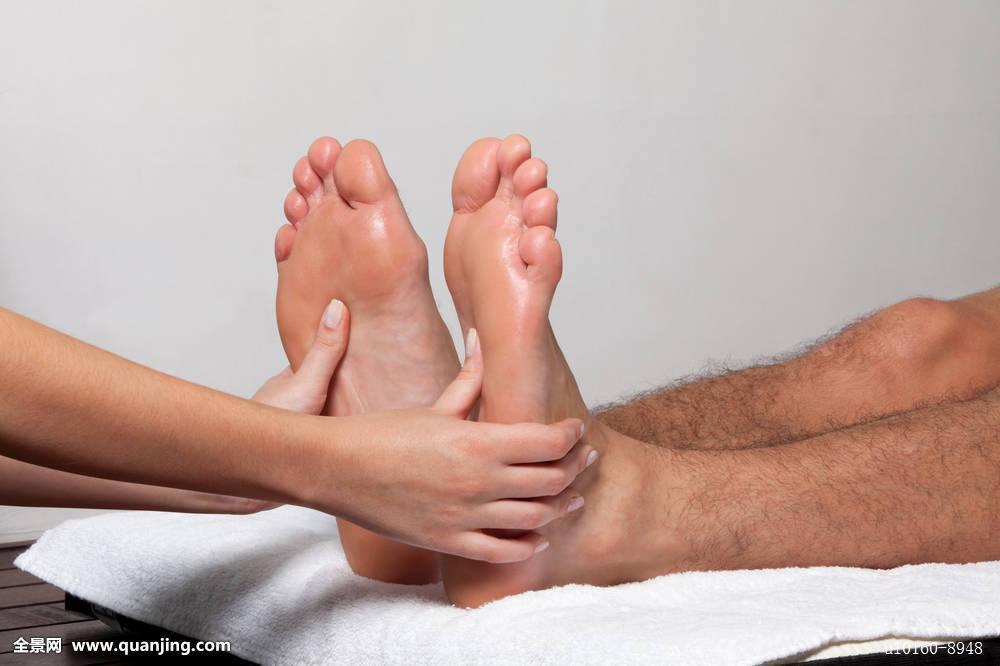 脚���-9kd9�+�eiy�-�kd_成年,裸露,身体,白人,诊所,特写,手指,脚,女孩,高兴,健康,人,腿,休闲