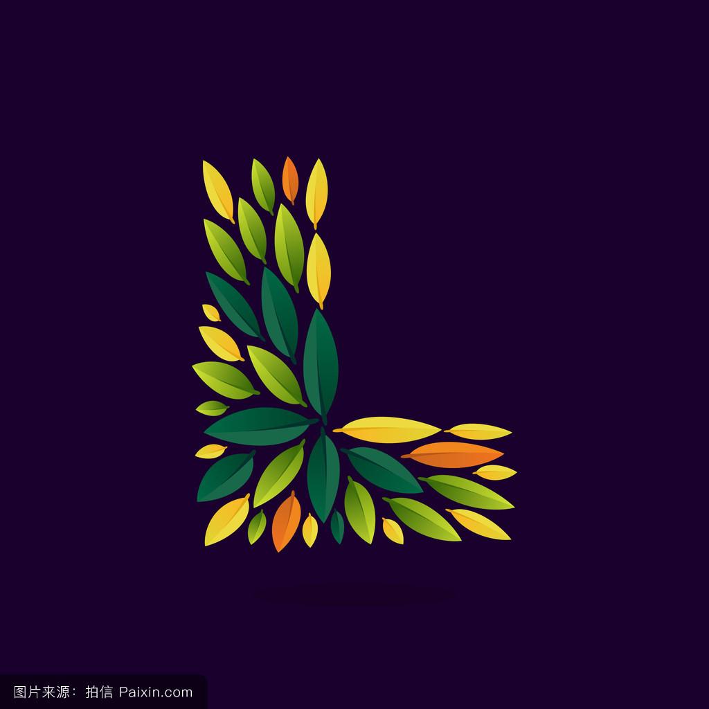 �yf�yil�..���zgd�#byi)��)�lc_l字母标志由绿色