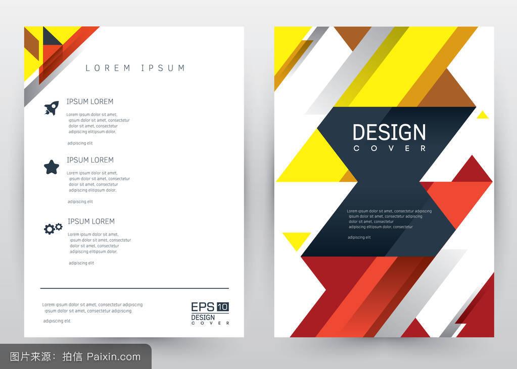 设计,文件,文本,背景,矢量,书,打印,盖,目录,杂志,横幅,内容,排版图片