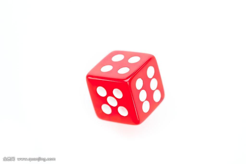 骰子五个六斋什么意思_红色,骰子,动态,白色背景