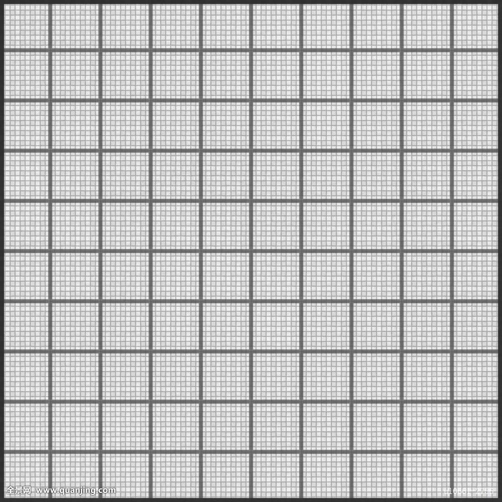 黑色,格子,白色背景,纸图片