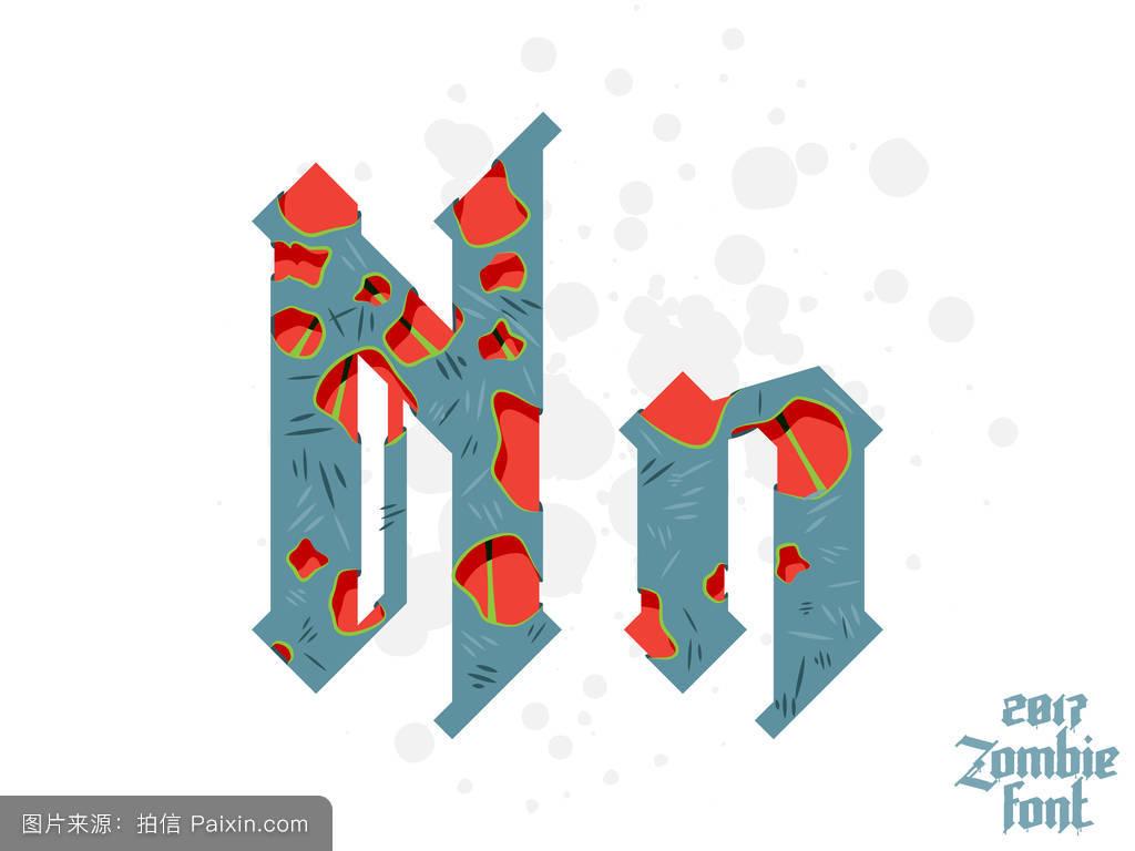 字母表,类型,图解的,信笺,装饰性的,脚本,中世纪,数字,古老的,黑体字图片