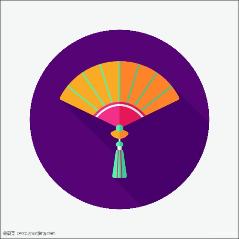 中国�9.��h��amz(�yi!_春节,象征,长,影子,中国