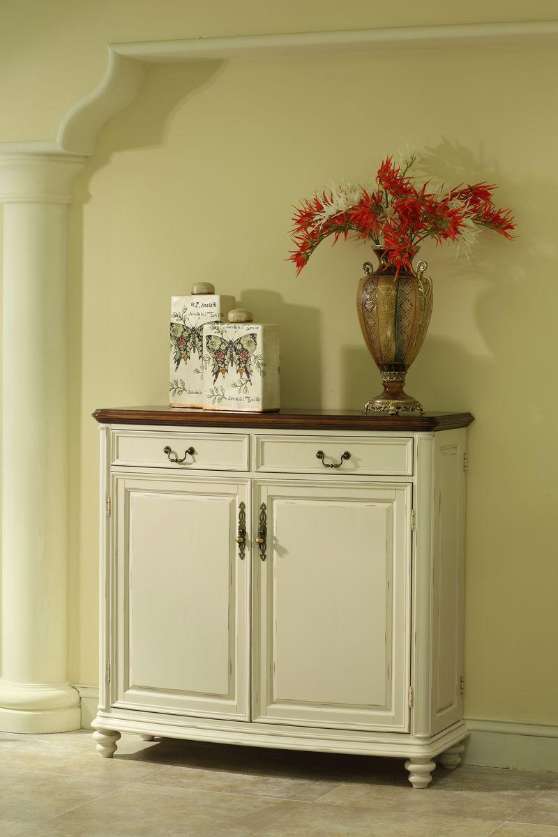 客厅,装修,欧式,别墅,木刻,雕花,花纹,木纹,家具设计,美式家具,鞋柜图片