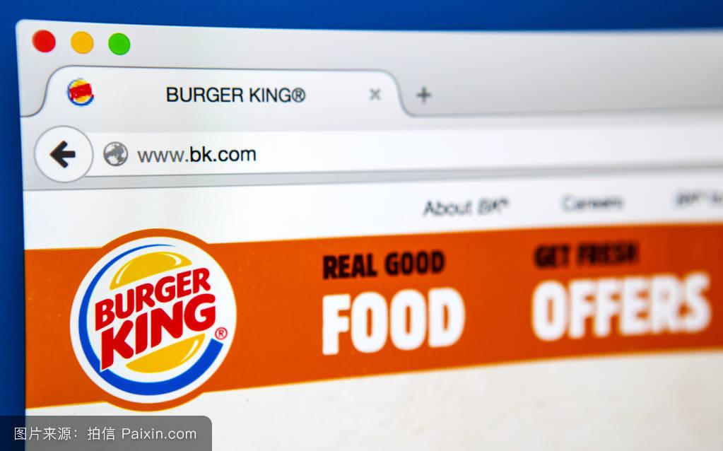 美国网上物网站_在线,主页,公开有限公司,美国,计算机,偶像,餐厅,官方的,食物,美国人
