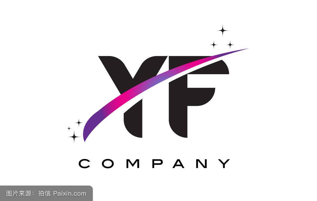 女人射粹b�9�yf_yf y f紫红色旋风�%8
