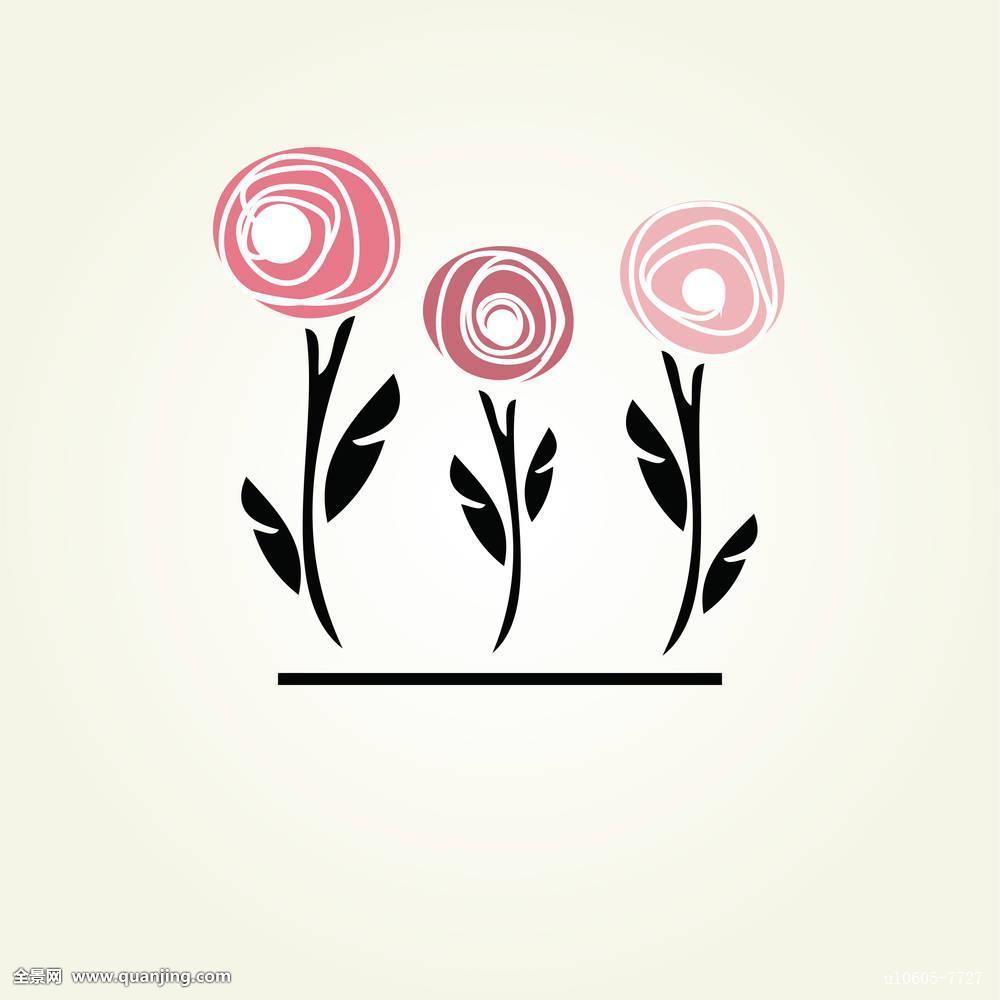 小��(���^kN�_抽象,艺术,背景,漂亮,盛开,书本,小册子,蝴蝶,彩色,概念,祝贺,封面