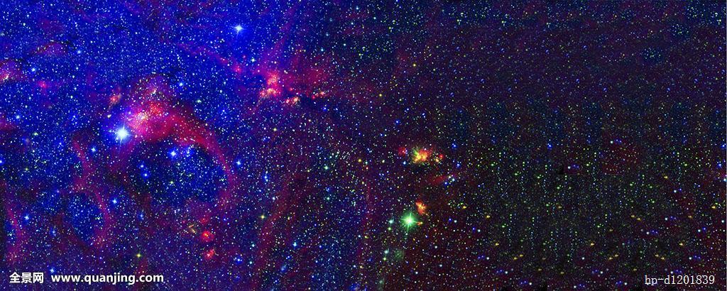 太空,星系,神秘,安静,星空,宇宙,行星,星际,探索,独特,非都市风光图片
