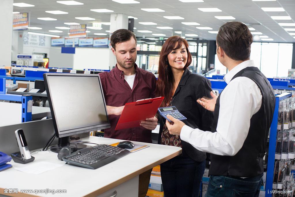 销售助理实周记_销售助理,建议,情侣,费用,电器店