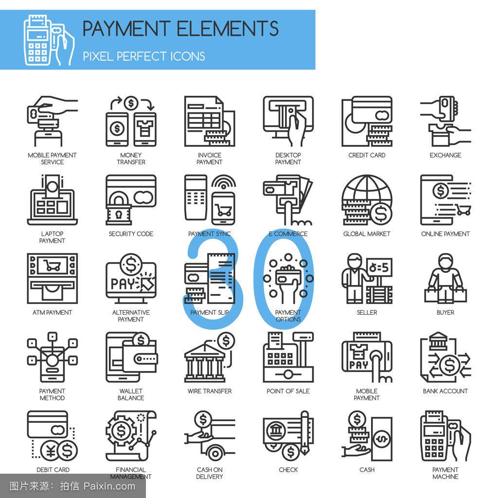 货到付欹�9�dz-+y�dy��_销售,发票,借记,转移,服务,安全,笔记本电脑,钱包,解释,交换,货到付款