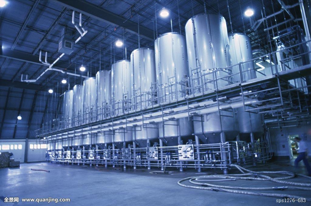 酒厂_啤酒,酒厂
