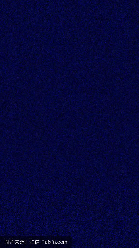 深蓝色配枚红色_深蓝色背景,有闪亮的斑点-垂直.
