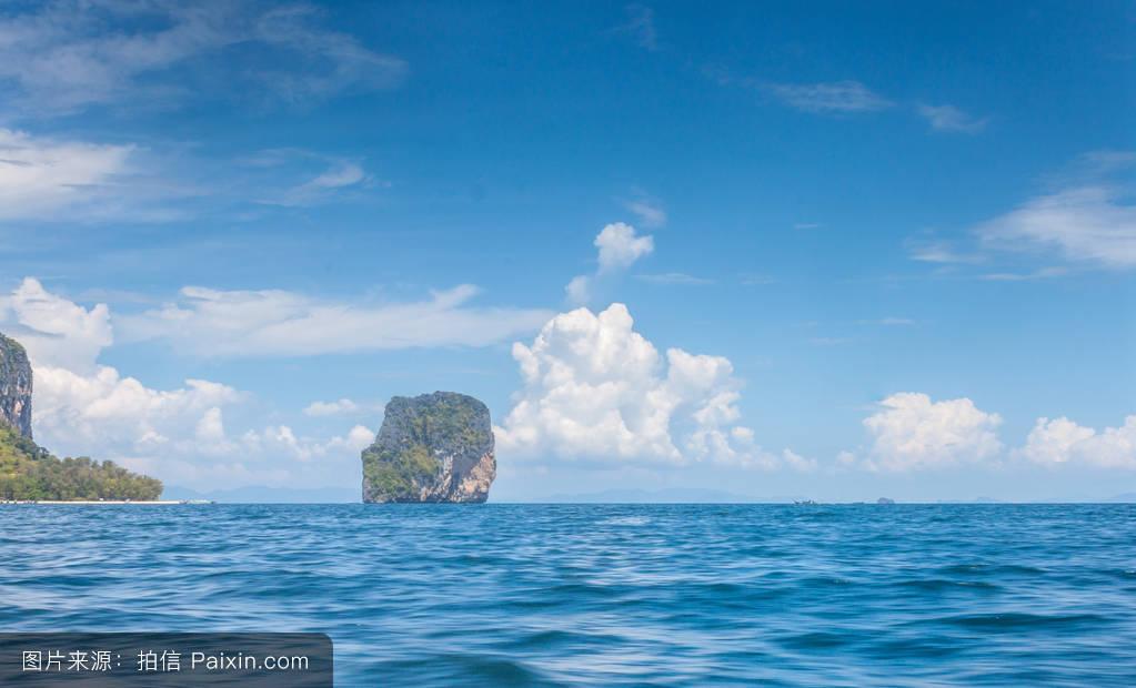 http://tup.66vod.net:888/2015/0974.jpg_tup岛海滩海景甲米泰国
