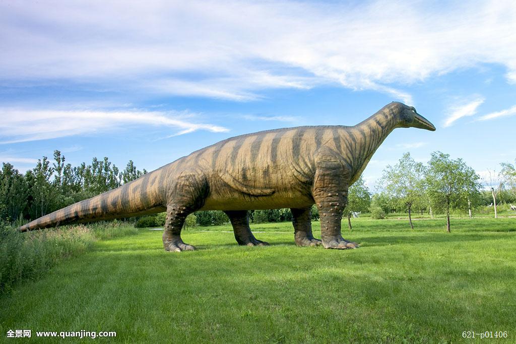 中国哪里有恐龙博物馆