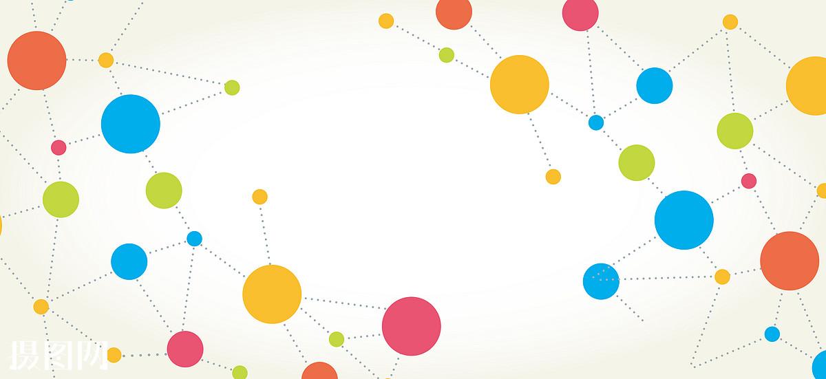 合作,项目,banner,信息技术,ppt,概念,抽象,科技感,淘宝海报背景,活动图片