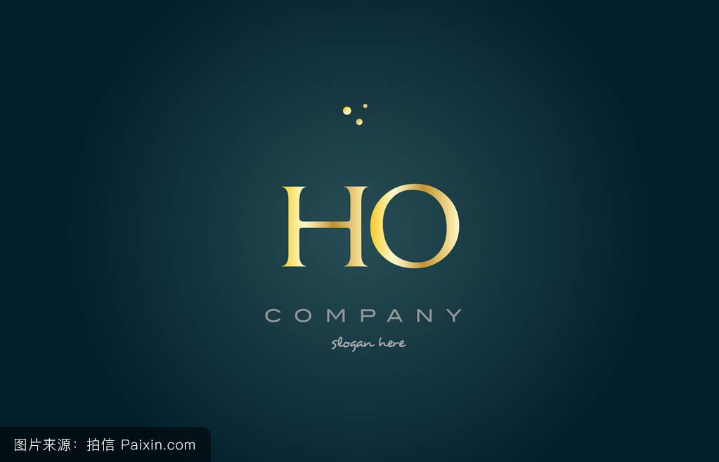 �9o#��.��-y��_ho h o金豪华字母标�