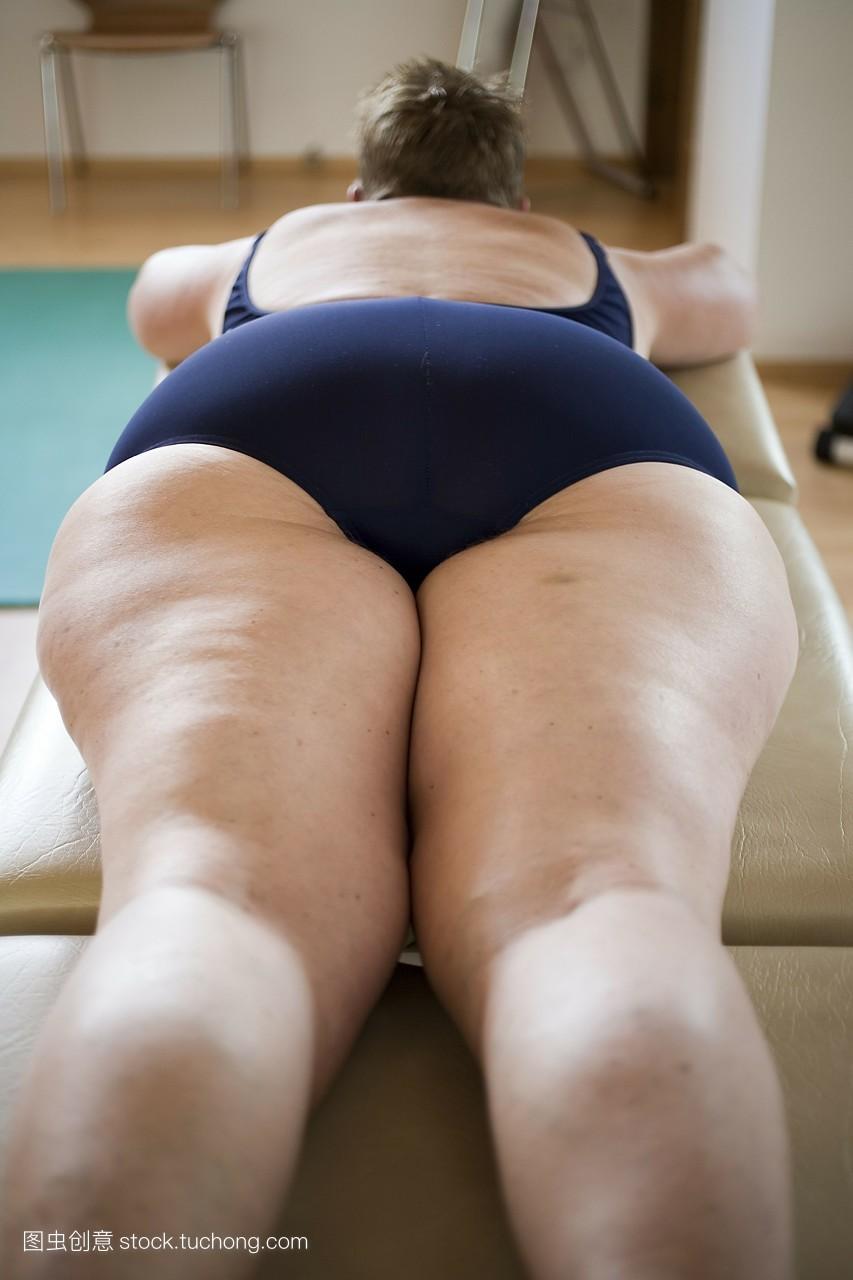 肥胖老女聊天视频_很多,食品,油脂,蜂窝织炎,外皮,肥胖,串,身体,陈旧,厚,成年人,皮肤