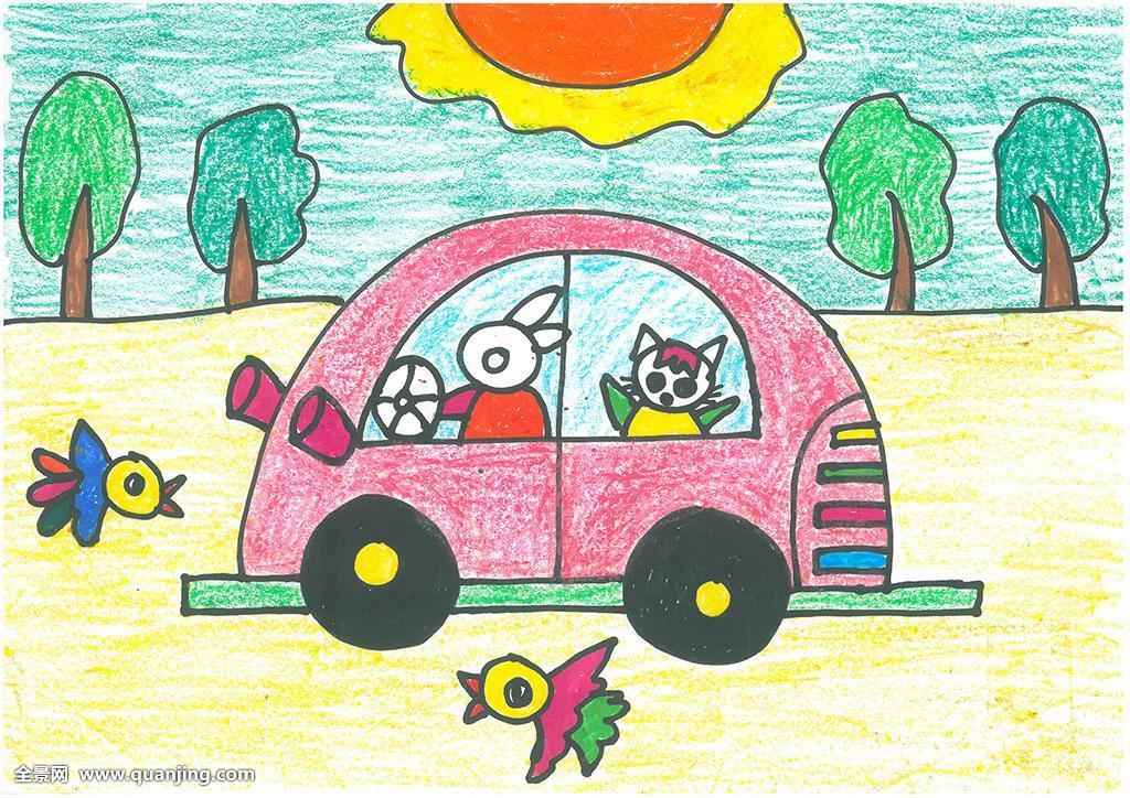 幼儿小班图画-幼儿小班画画简单图片,幼儿绘画班,幼儿园小班画展,幼儿图片