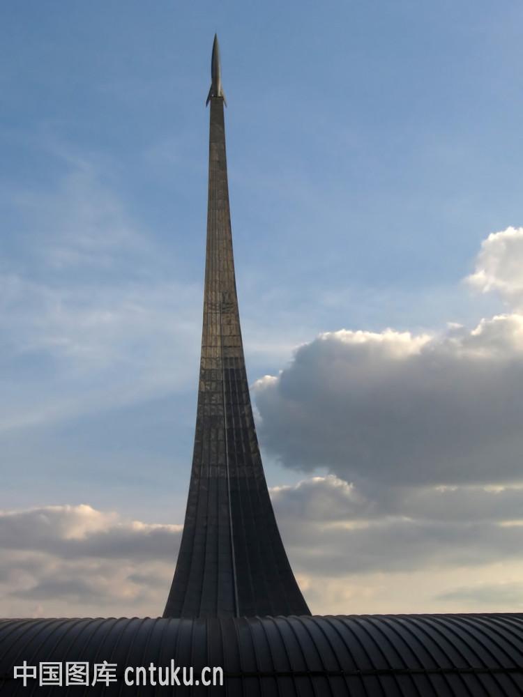 直�yaY�Z[_直火箭纪念碑