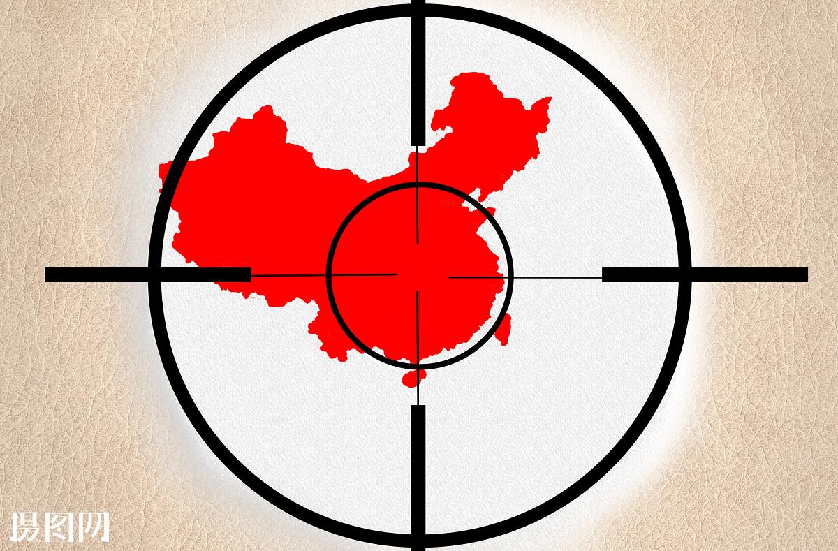 中国�9an:/n�g>K�_雄起中国