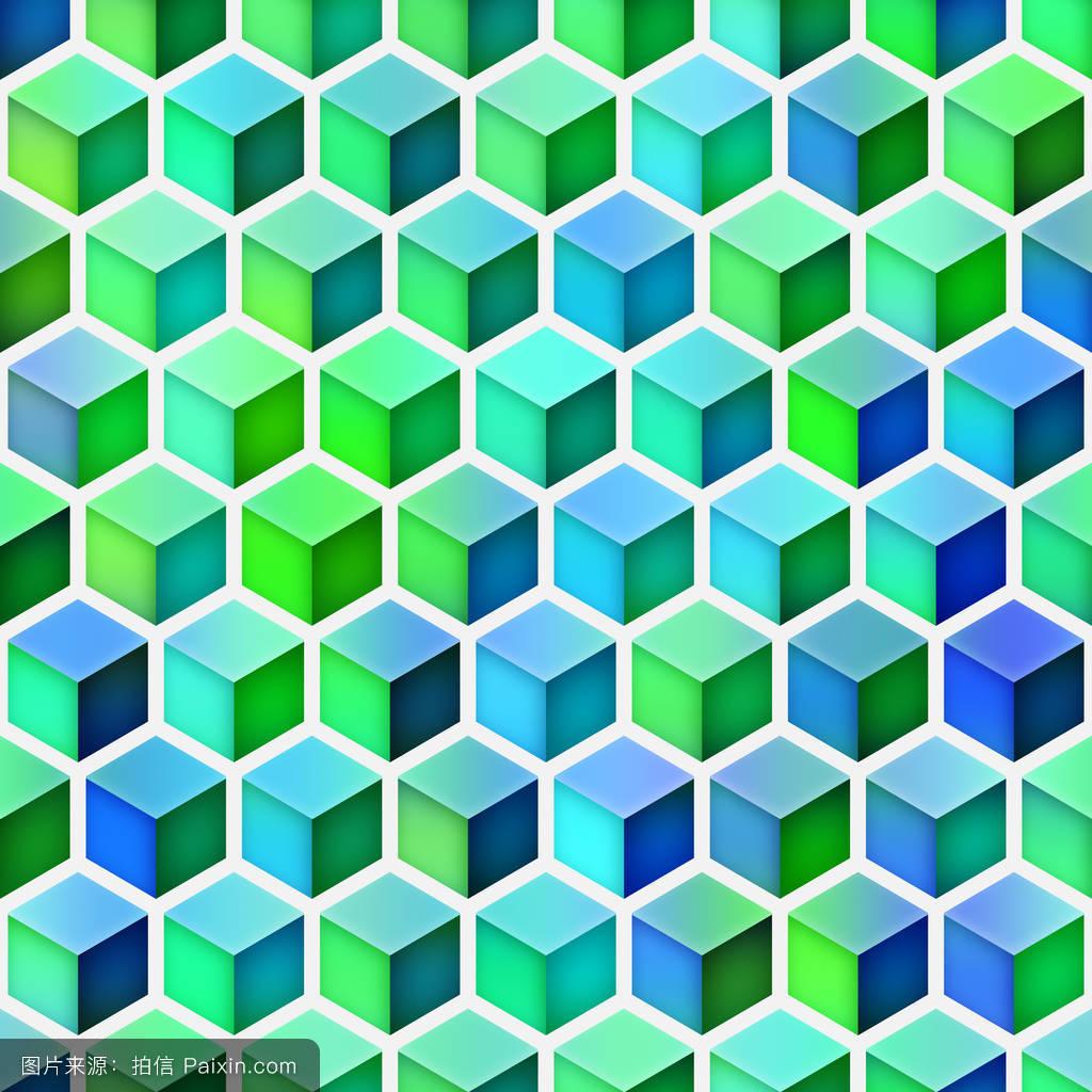 礹c.�af�b�yak9o9�#�f�x�_�%af度方块拼接。