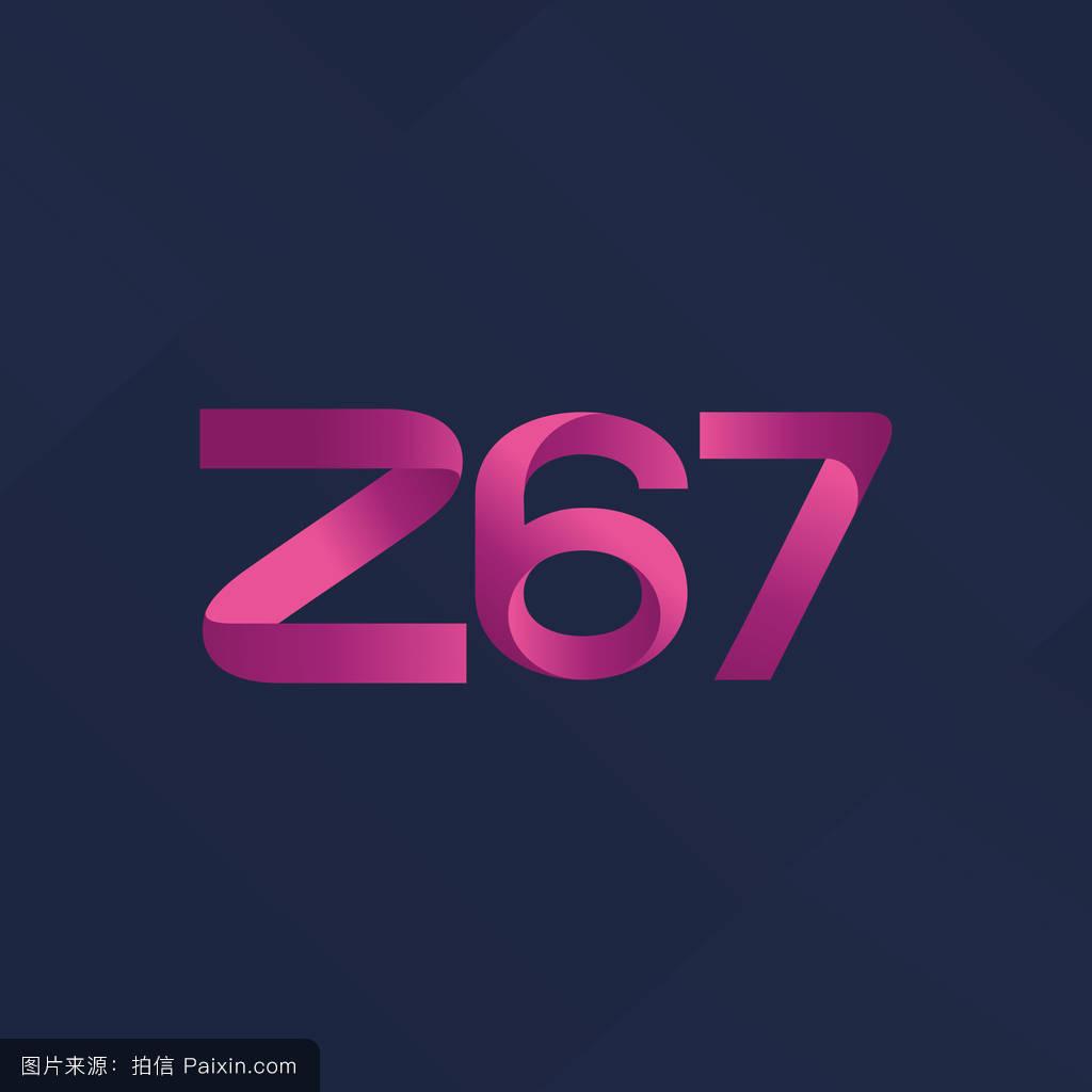 愹�.z��z��z��z�_1024_1024
