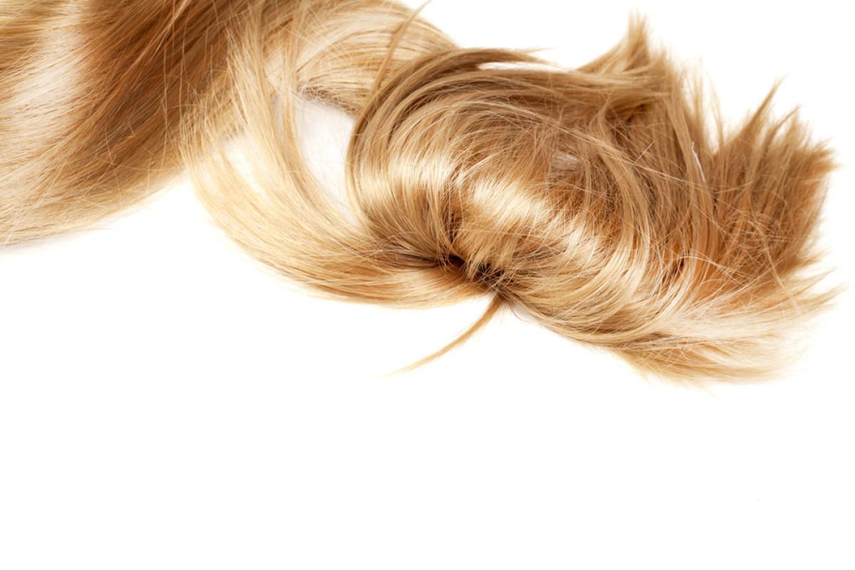 自来卷头发怎么变直_发型设计
