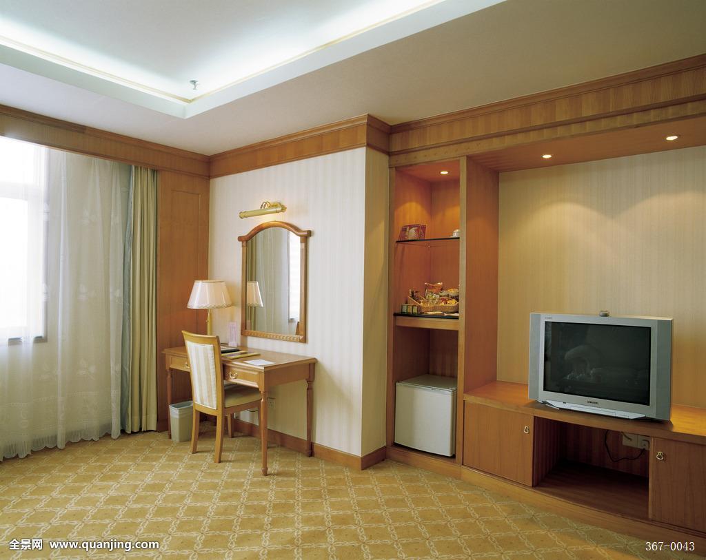 家居,装潢,装修,装饰,窗户,窗帘,灯,台灯,顶灯,壁灯,壁柜,柜子,电视柜图片