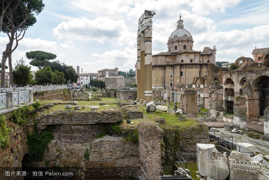 巨乳袹��y.i�9l#i{f&W7F'Nzx�Z�_法院imperiali在罗马,