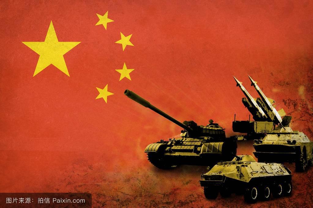 在中国的军事作战单位: 班,排,连,团,旅,师,军 一般对应有多少人?