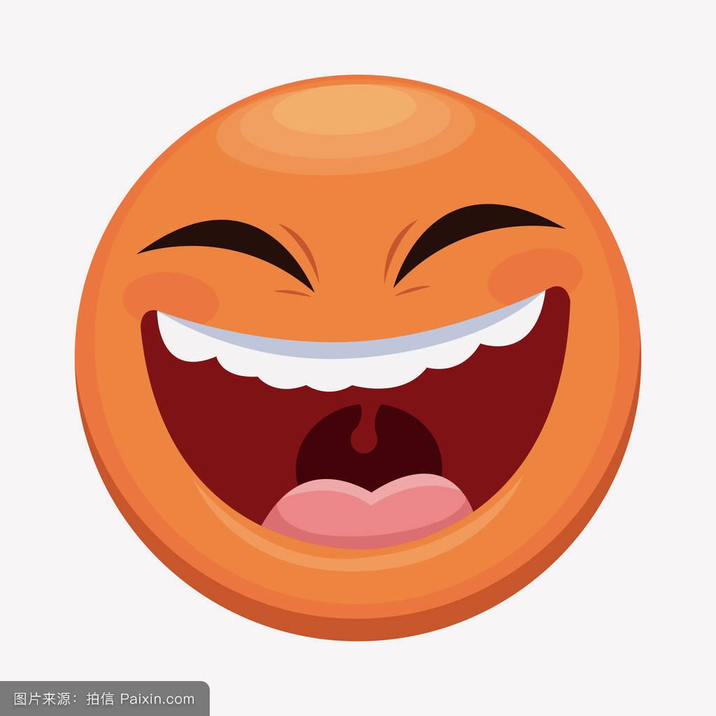 卡通,性格,符号,表情符号,笑话,可爱的,笑,签名,笑脸,事件,快乐,幸福图片