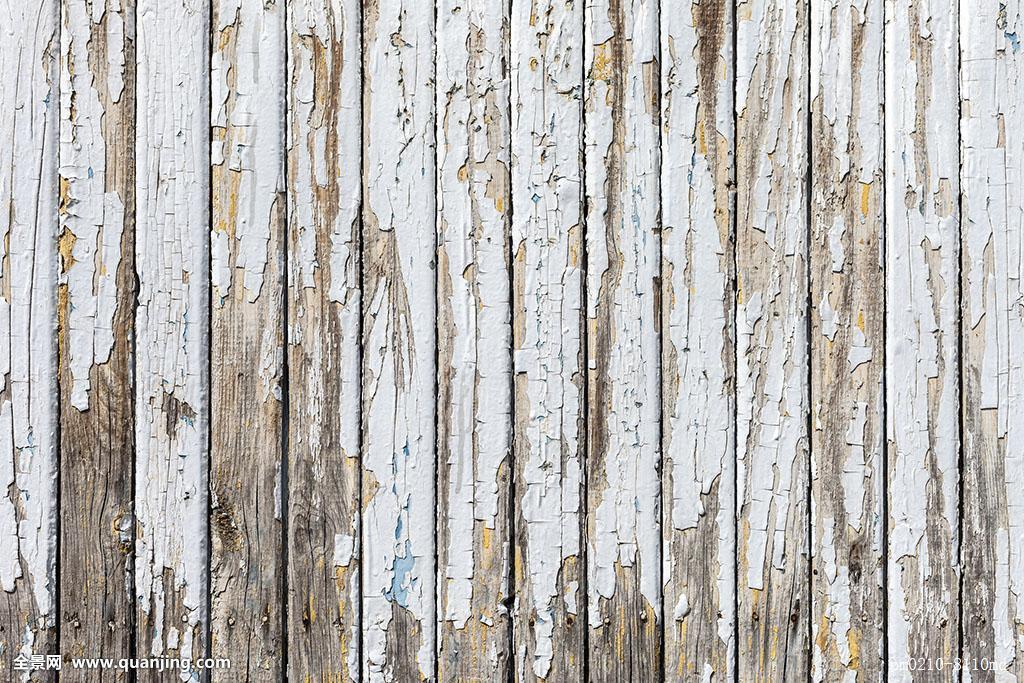 质地,背景,白色,纹理,木板,家具,彩色,模型,设计,概念,计划,特写,老式图片